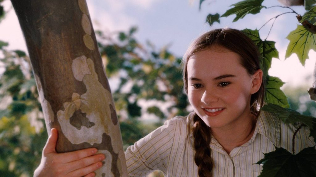 madeline carroll wallpapers