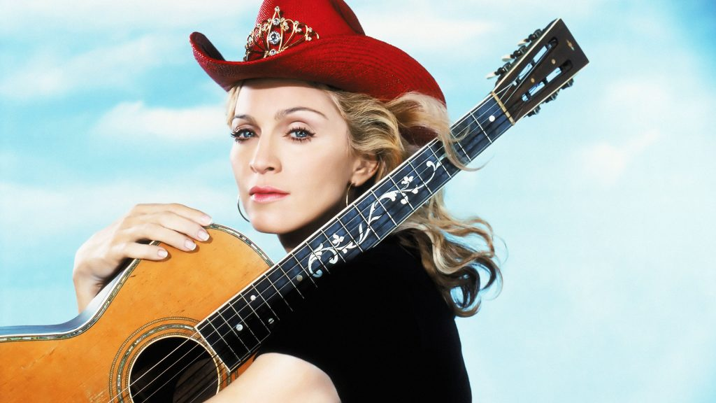 madonna artist background wallpapers