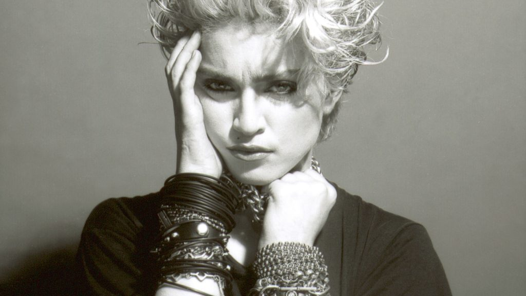 madonna background wallpapers