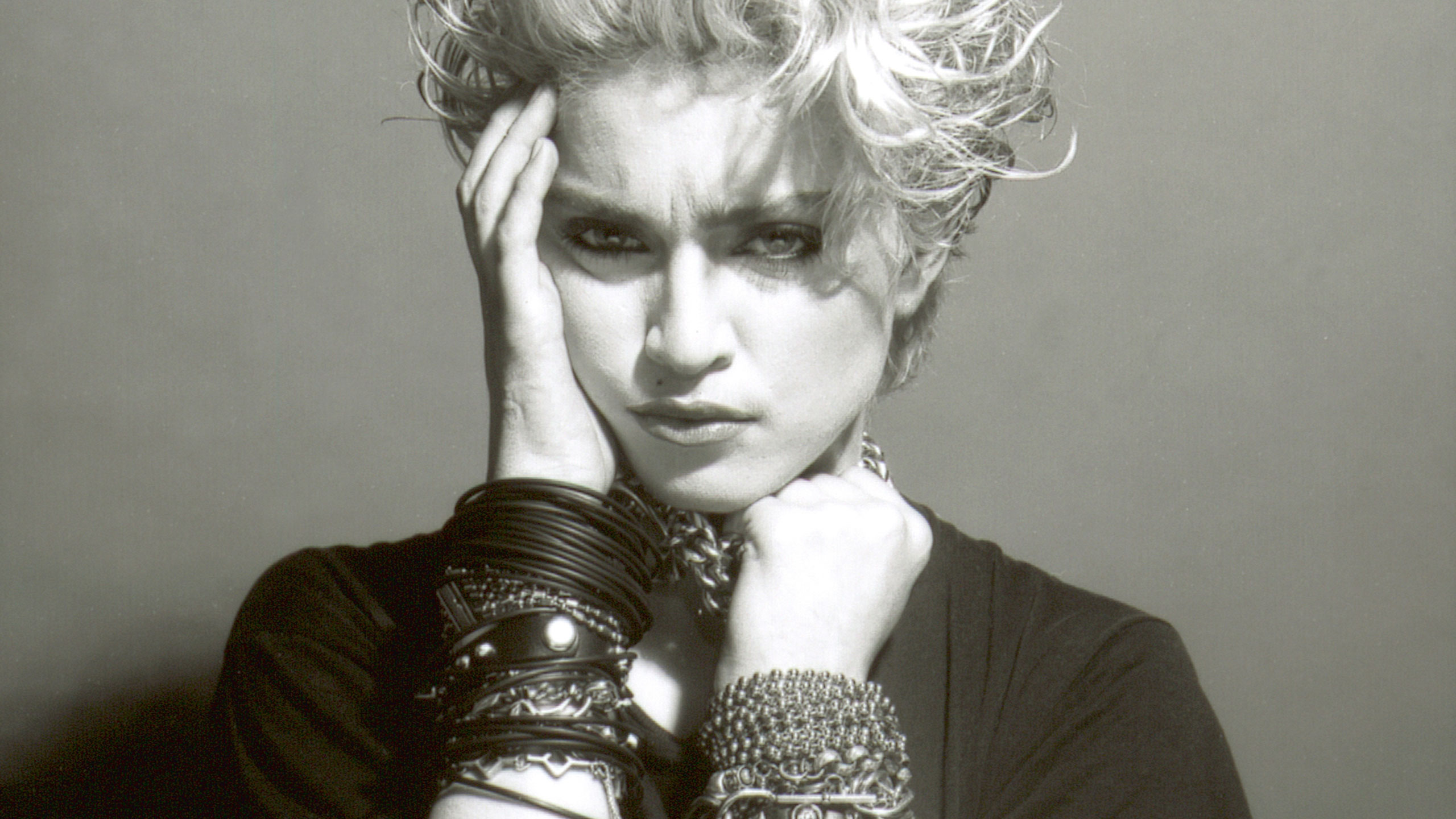 14 hd madonna wallpapers