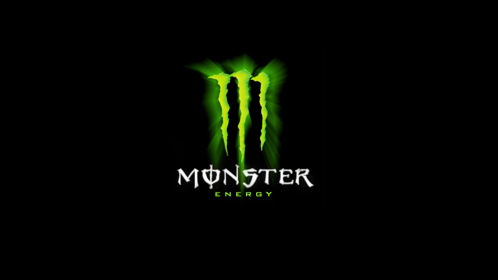 monster energy hd wallpapers