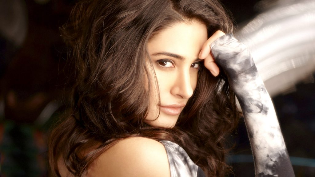 nargis fakhri celebrity wallpapers