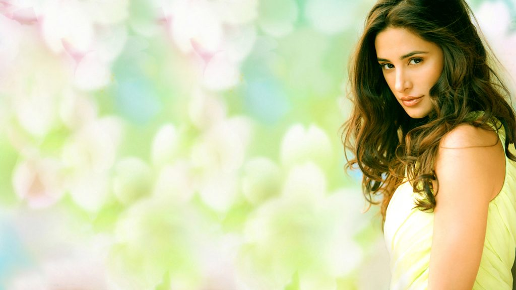 nargis fakhri desktop wallpapers