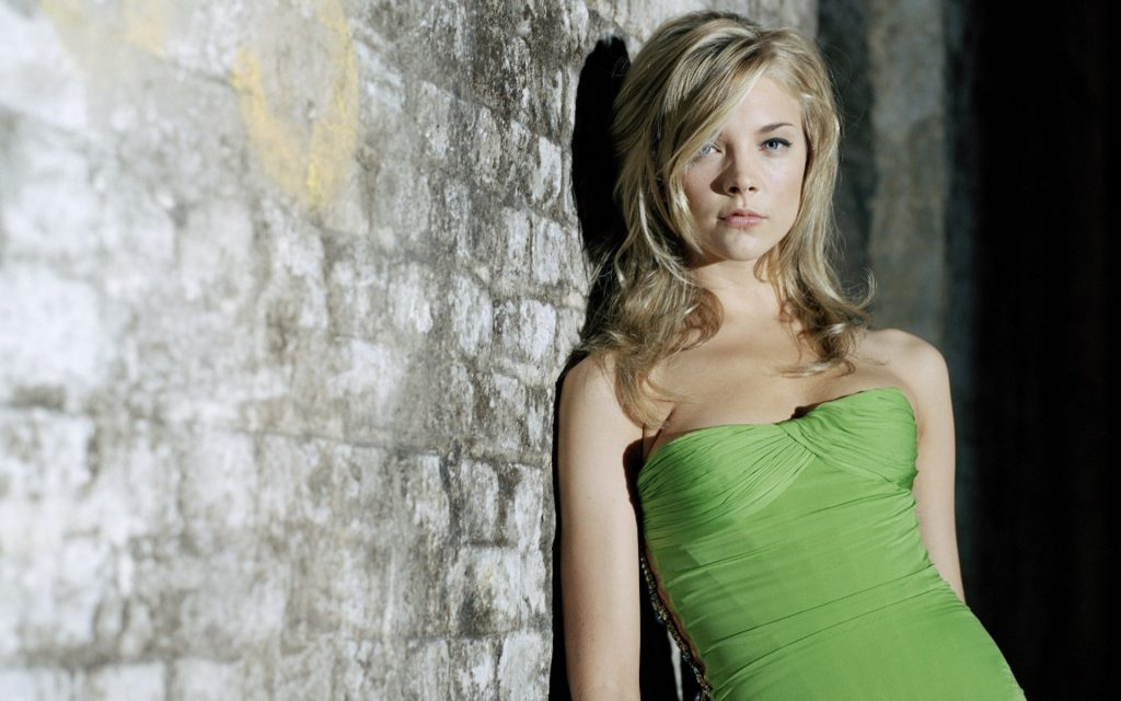 natalie dormer wallpapers