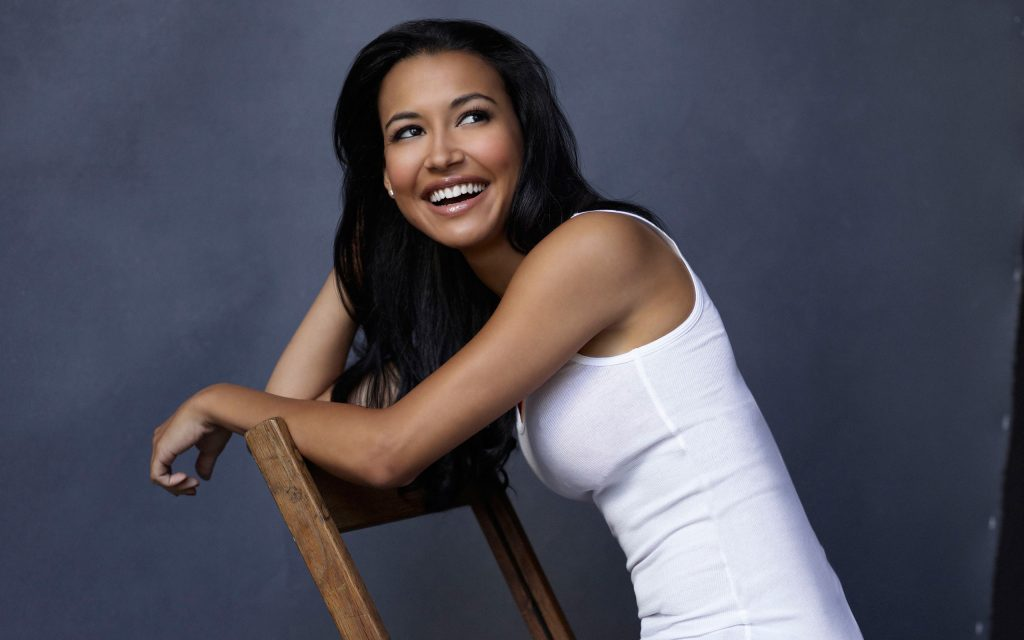 Naya Rivera Wallpapers