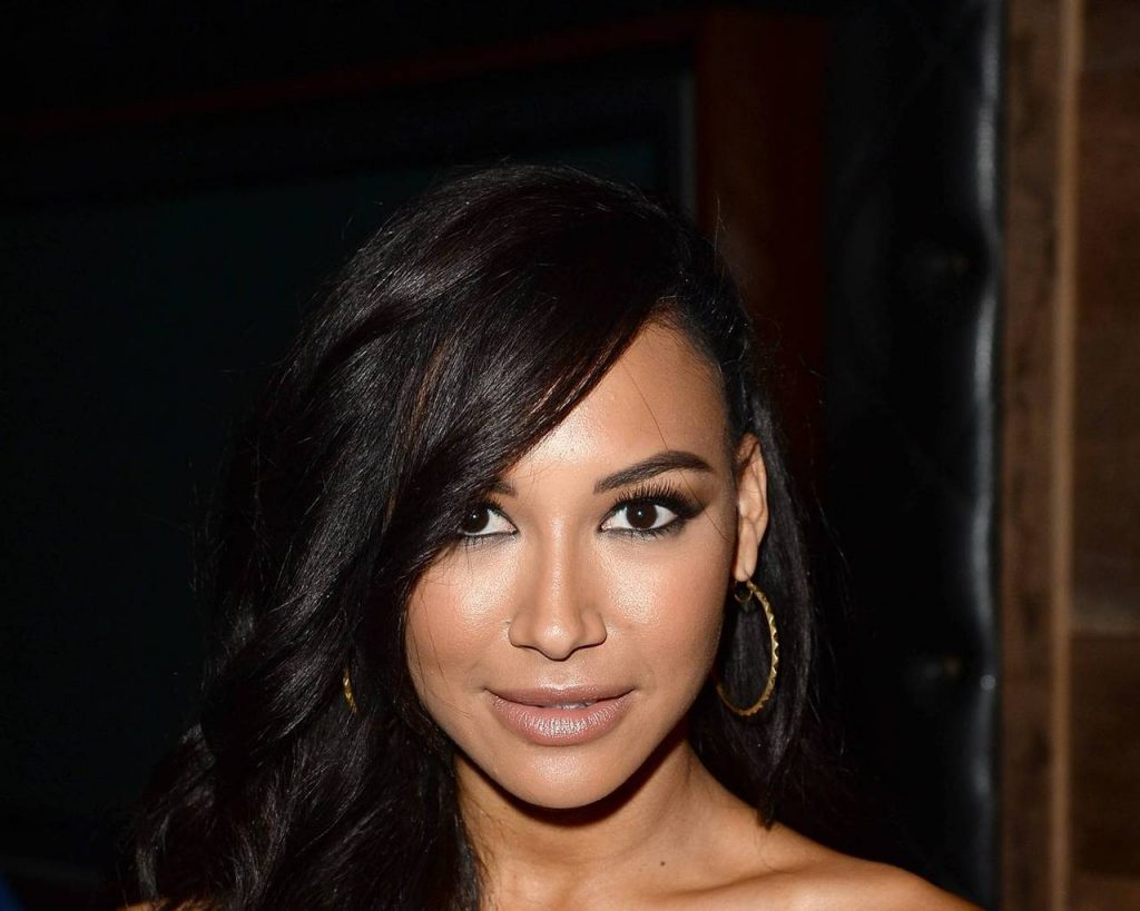 naya rivera photos wallpapers