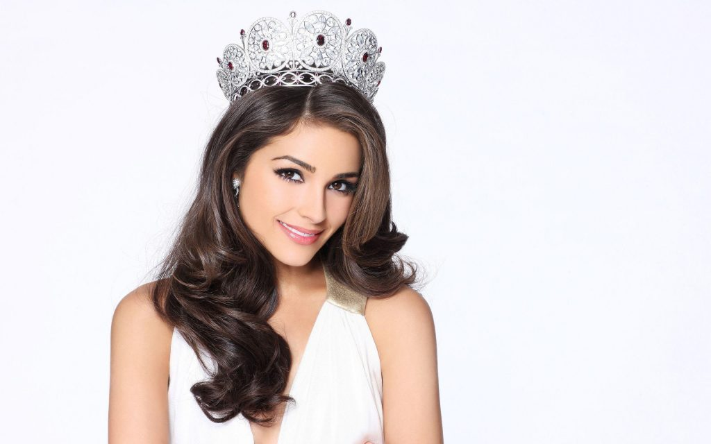 olivia culpo background wallpapers