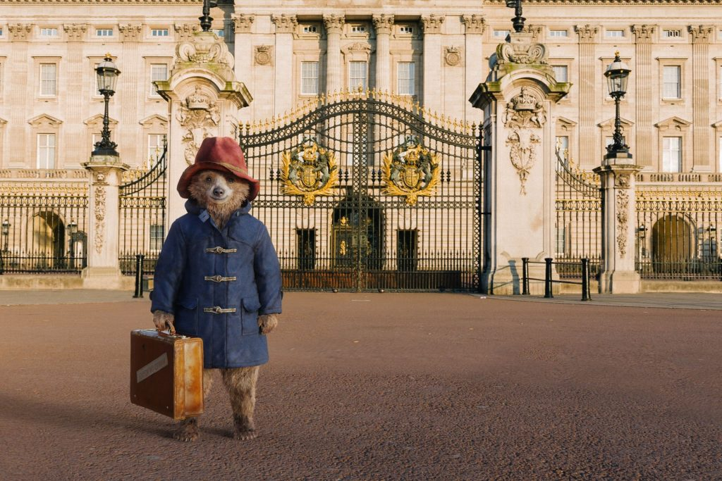 paddington movie desktop wallpapers