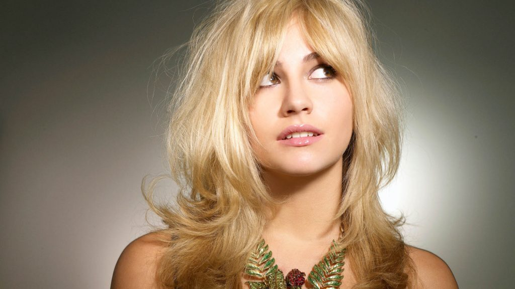 pixie lott desktop wallpapers