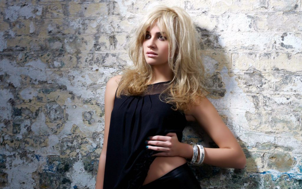 pixie lott wide wallpapers