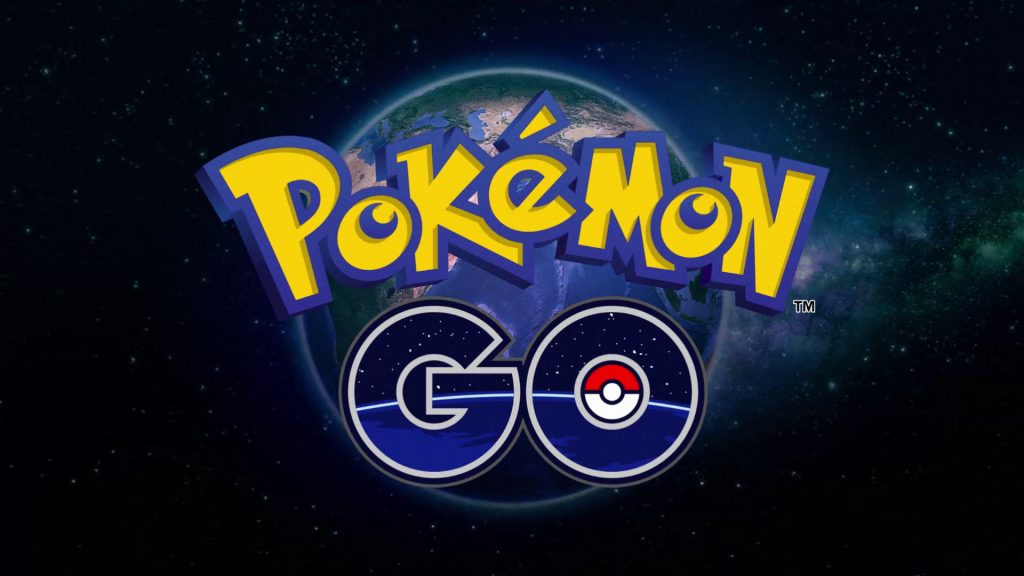 pokemon go desktop hd wallpapers