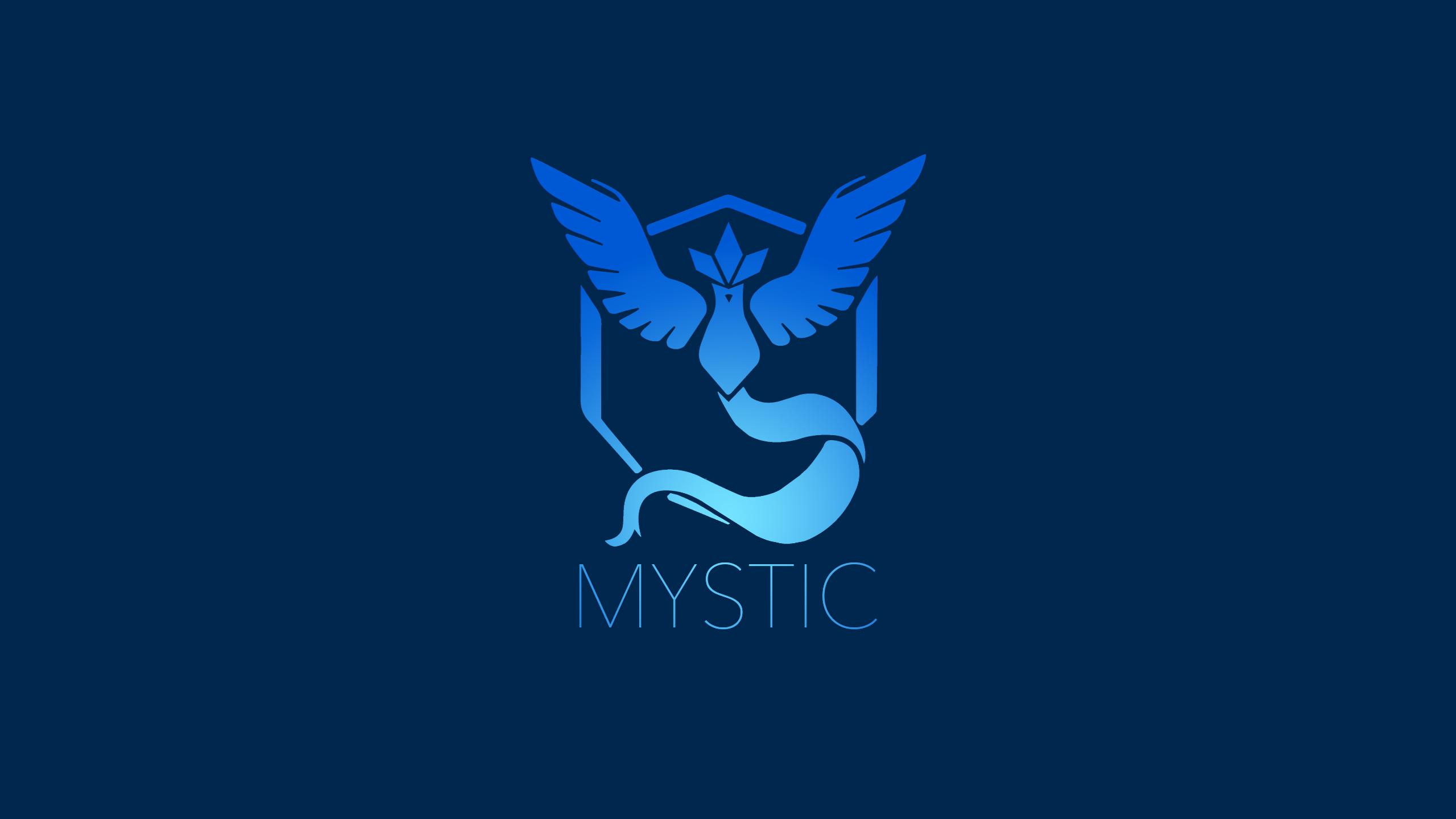 mystic hd desktop wallpaper - photo #28