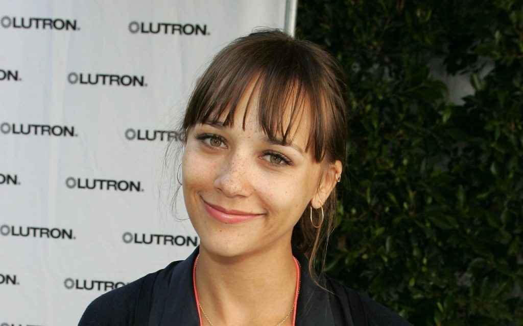 rashida jones celebrity background wallpapers