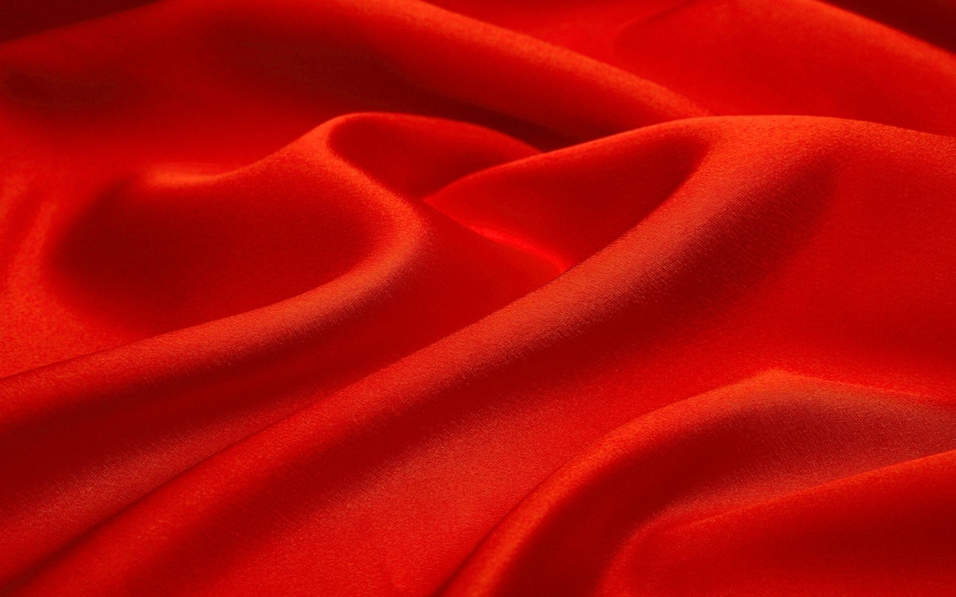 20 Excellent Hd Silk Wallpapers Hdwallsource Com