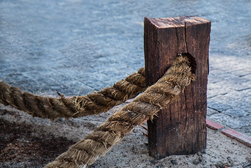 rope photography wide wallpapers