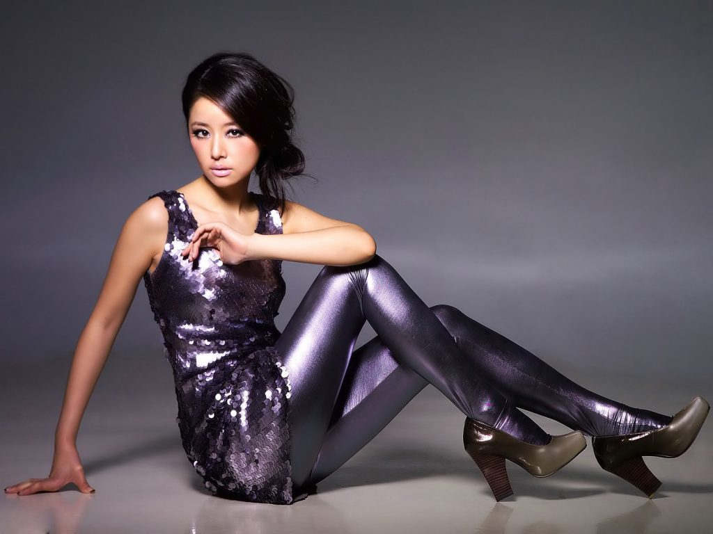 ruby lin hd wallpapers