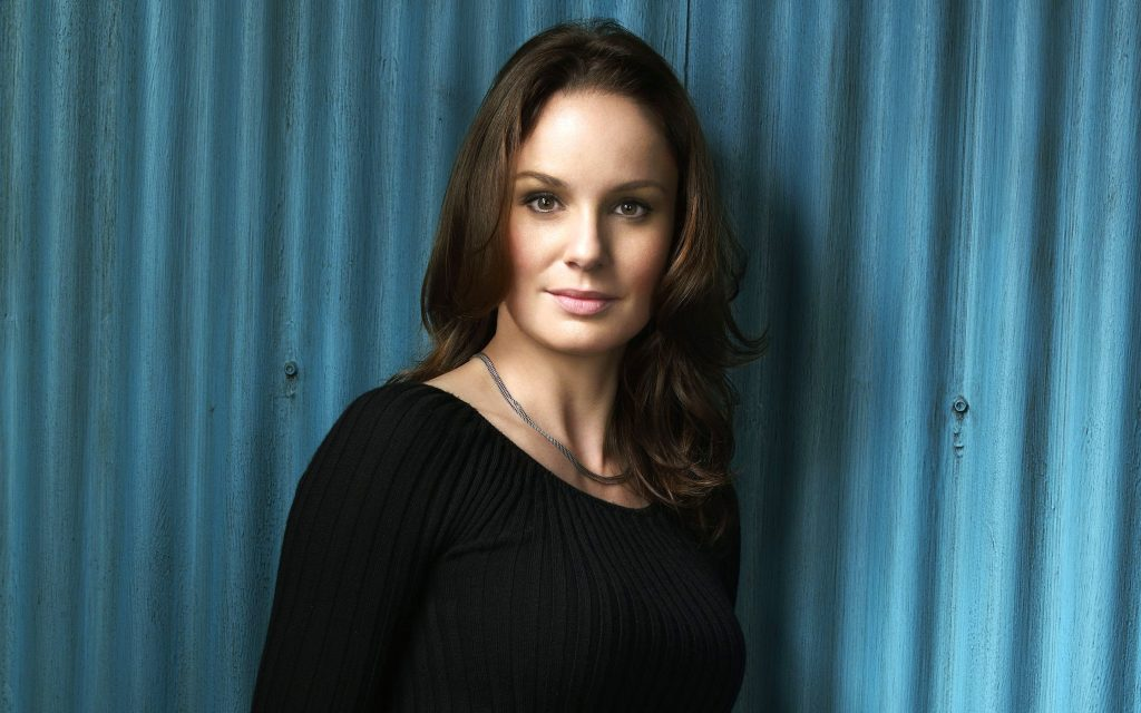 sarah wayne callies widescreen wallpapers