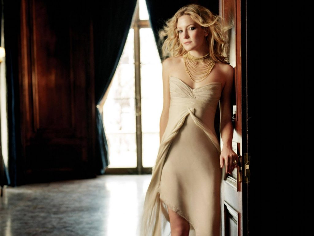 sexy kate hudson wallpapers