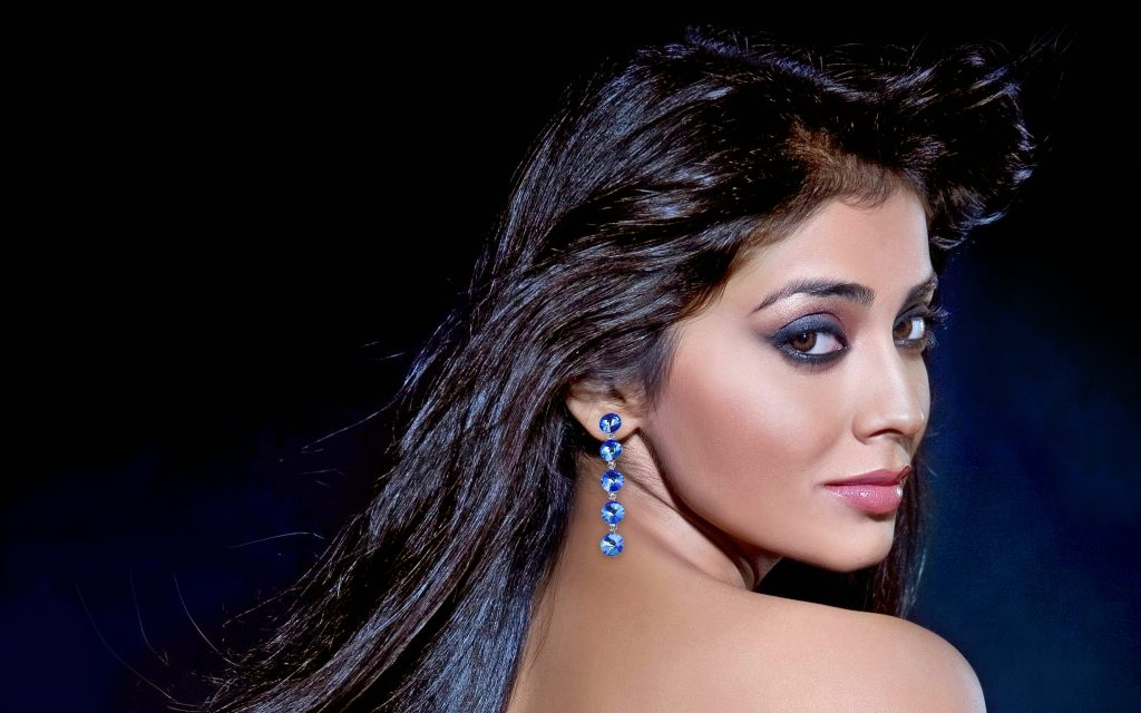 shriya saran celebrity hd wallpapers
