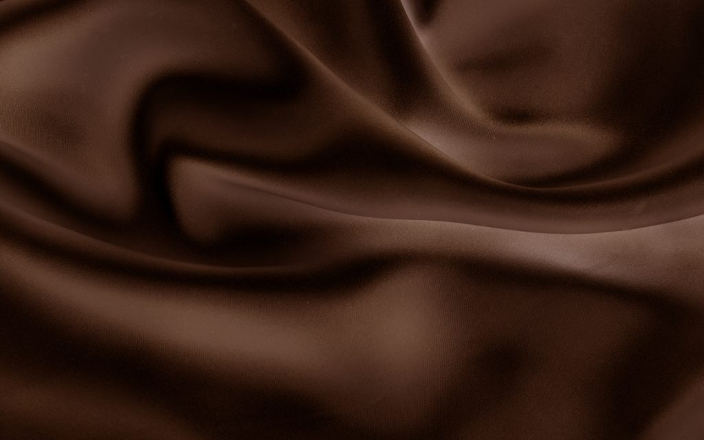 silk desktop wallpapers