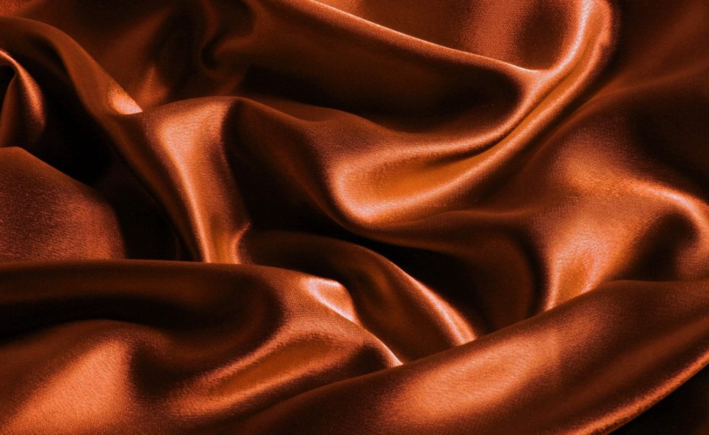 silk texture desktop wallpapers