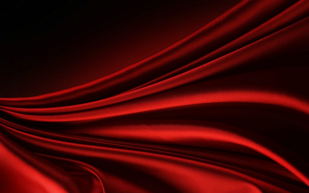 silk widescreen wallpapers