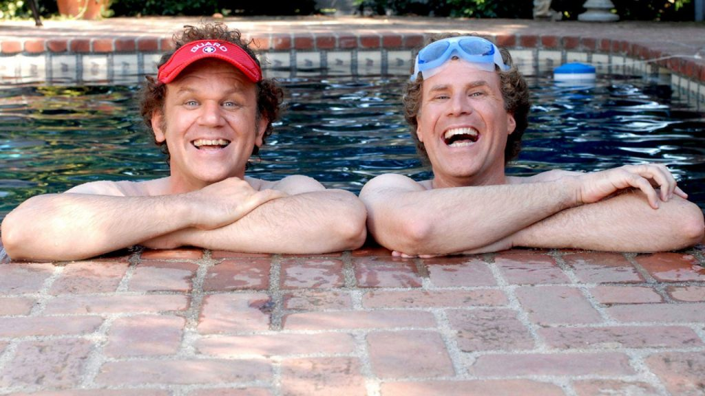 step brothers desktop wallpapers