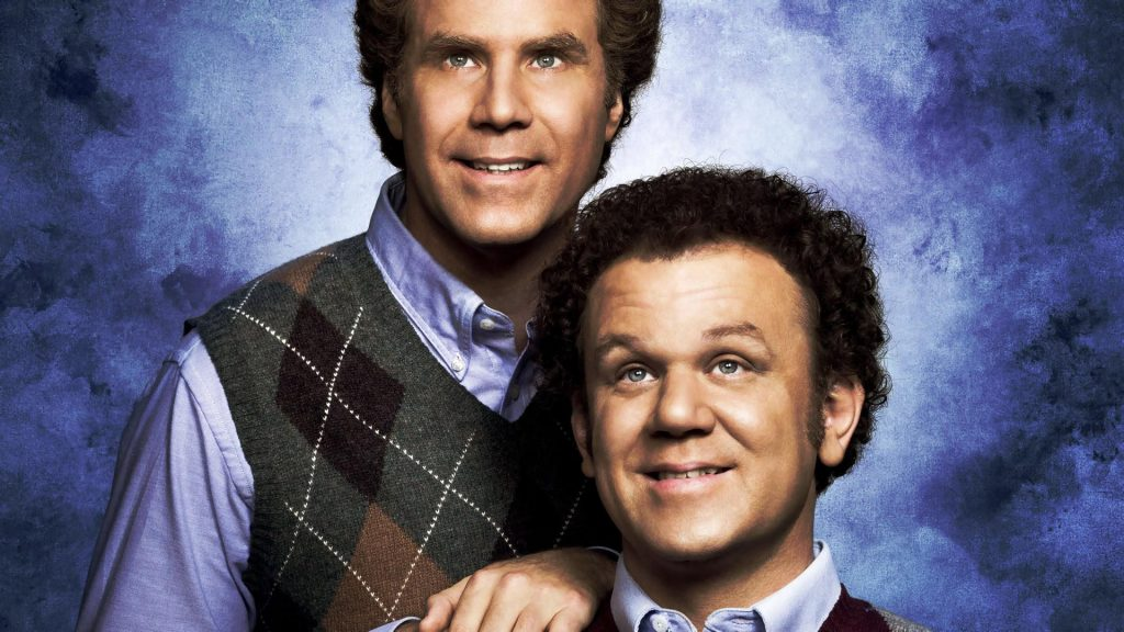 step brothers movie desktop wallpapers