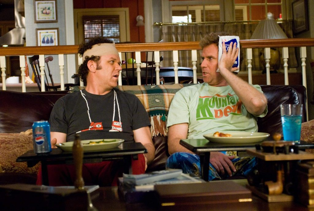 step brothers movie widescreen wallpapers