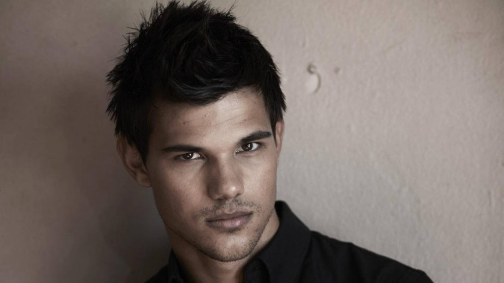 taylor lautner actor wallpapers
