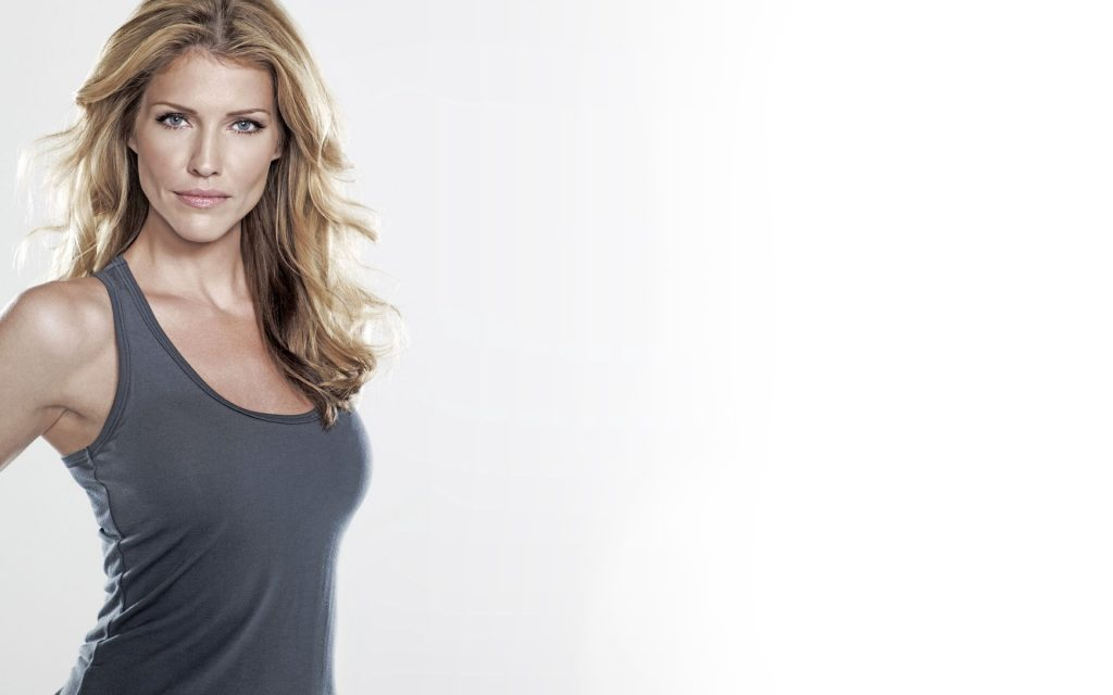 tricia helfer hd wallpapers