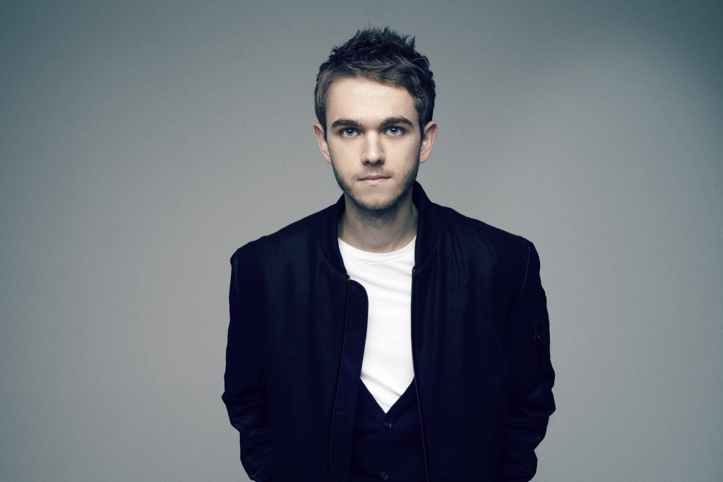 zedd desktop wallpapers