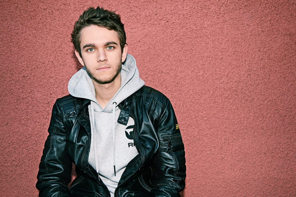 zedd widescreen wallpapers