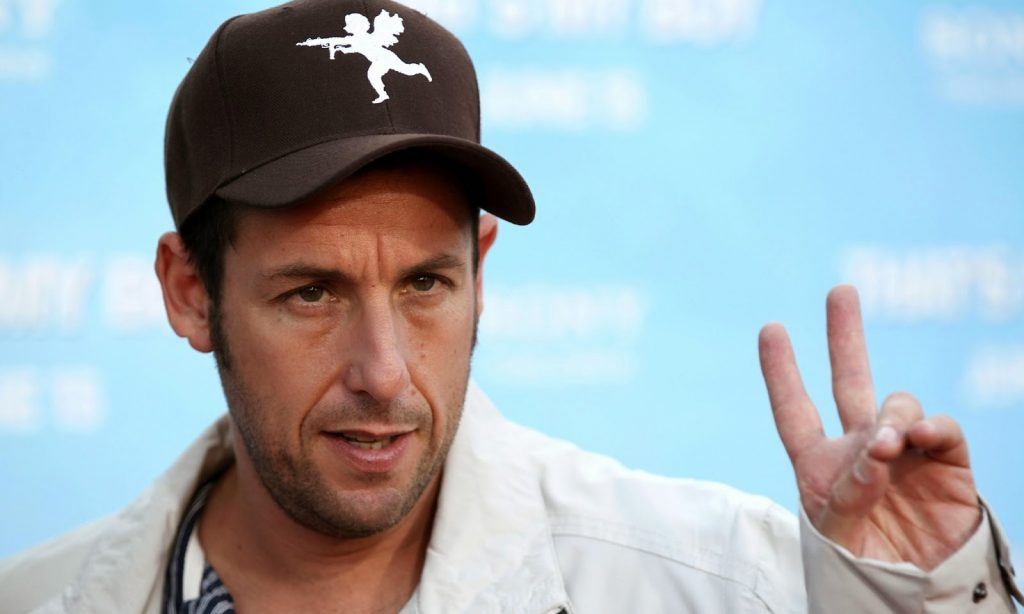 adam sandler pictures wallpapers