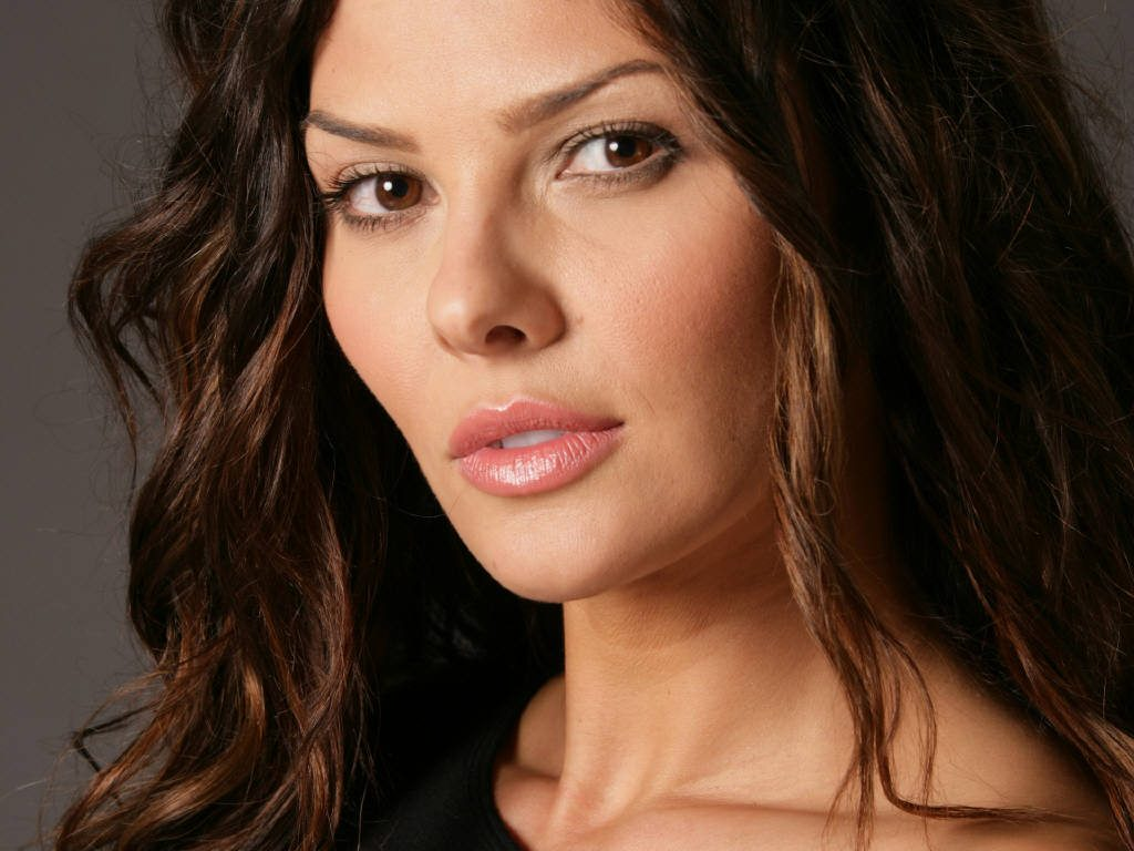 ali landry pictures wallpapers