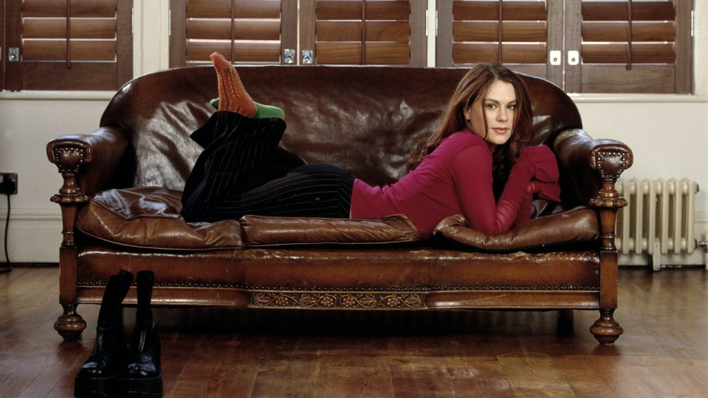 anna paquin celebrity wallpapers