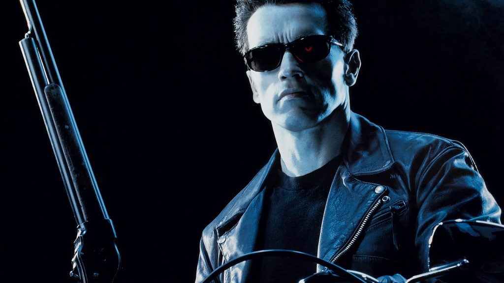 arnold schwarzenegger actor wide hd wallpapers