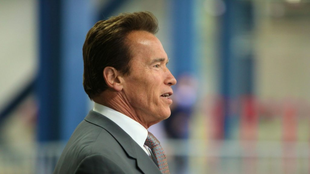 arnold schwarzenegger celebrity hd wallpapers