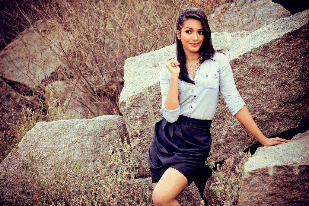 beautiful catherine tresa wallpapers