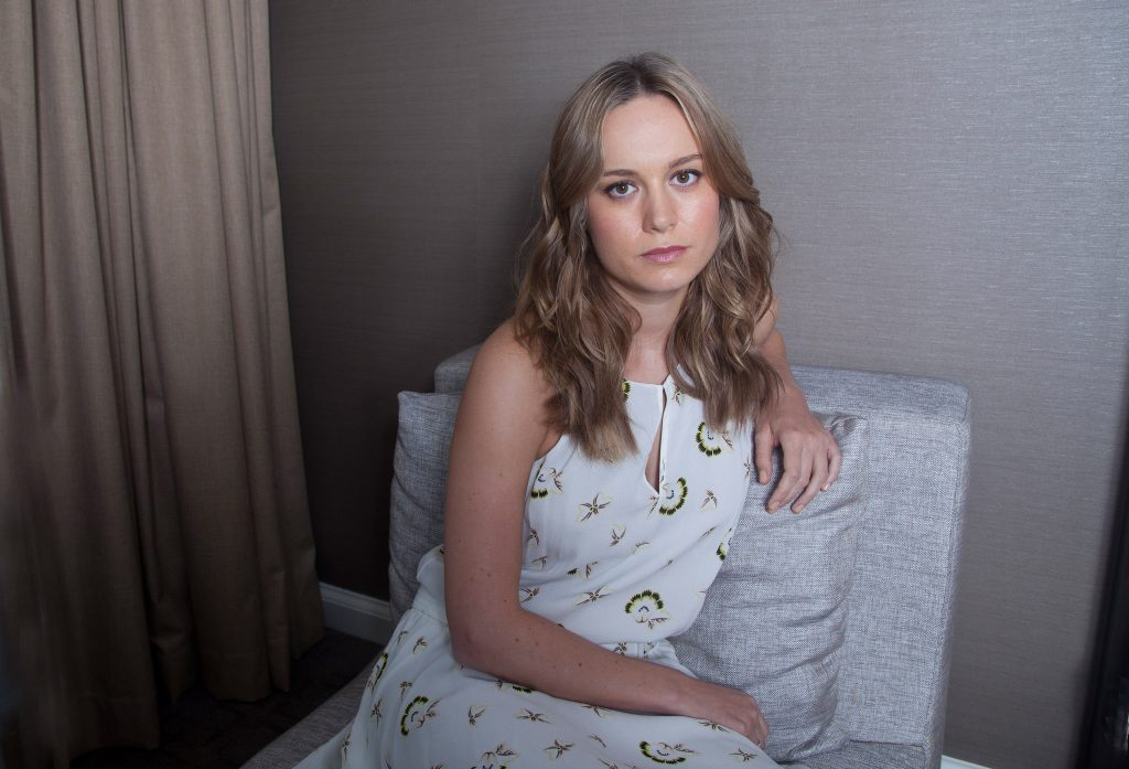 brie larson pictures wallpapers