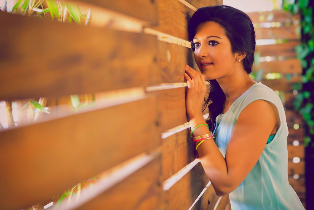 catherine tresa desktop hd wallpapers