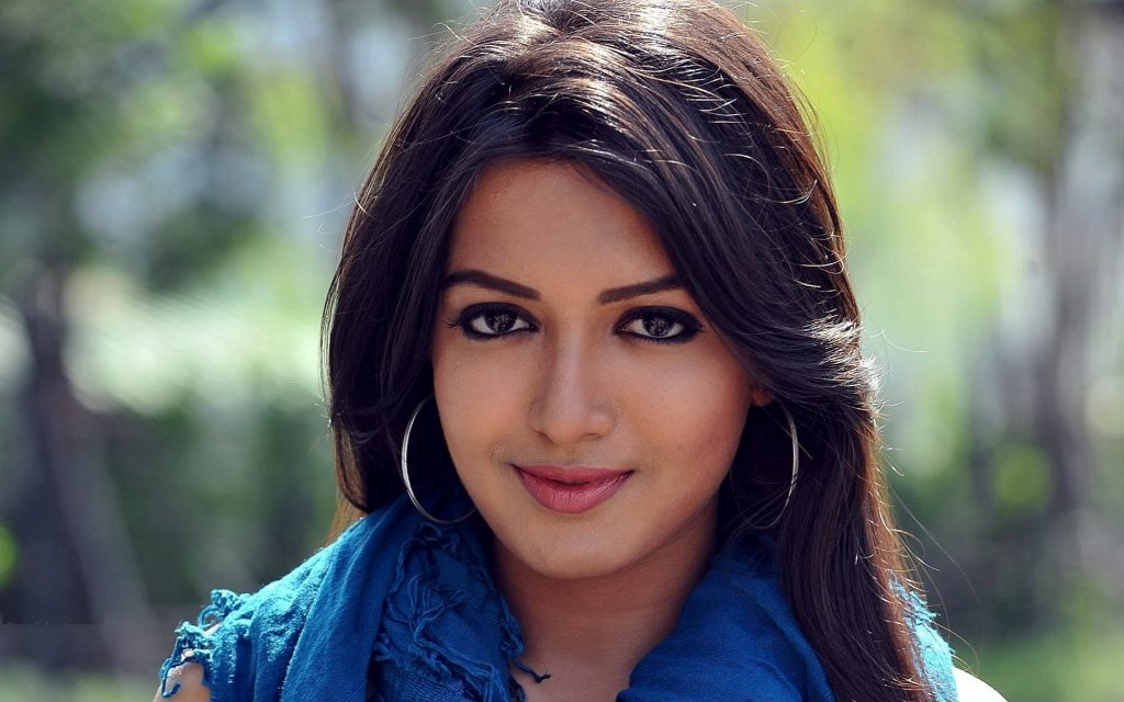 catherine tresa hd wallpapers