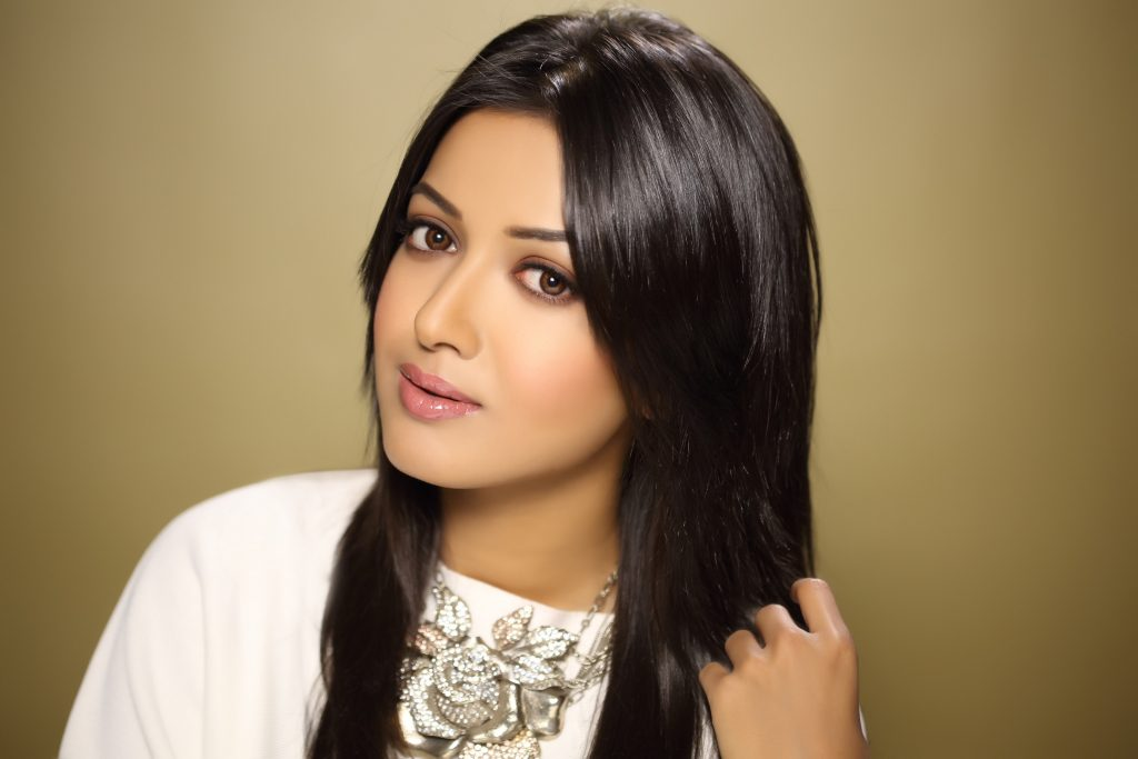 catherine tresa widescreen wallpapers