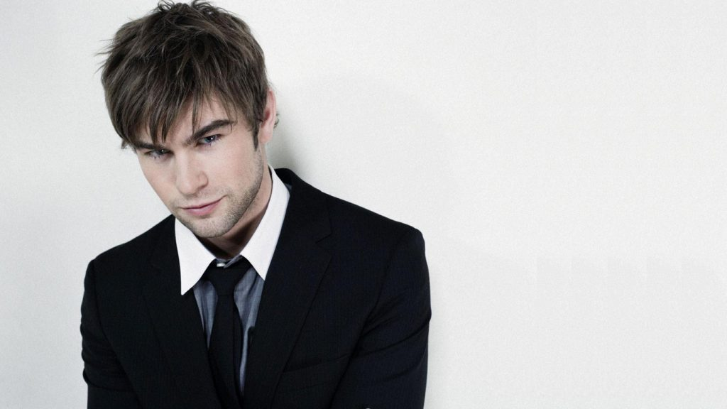 chace crawford celebrity wallpapers