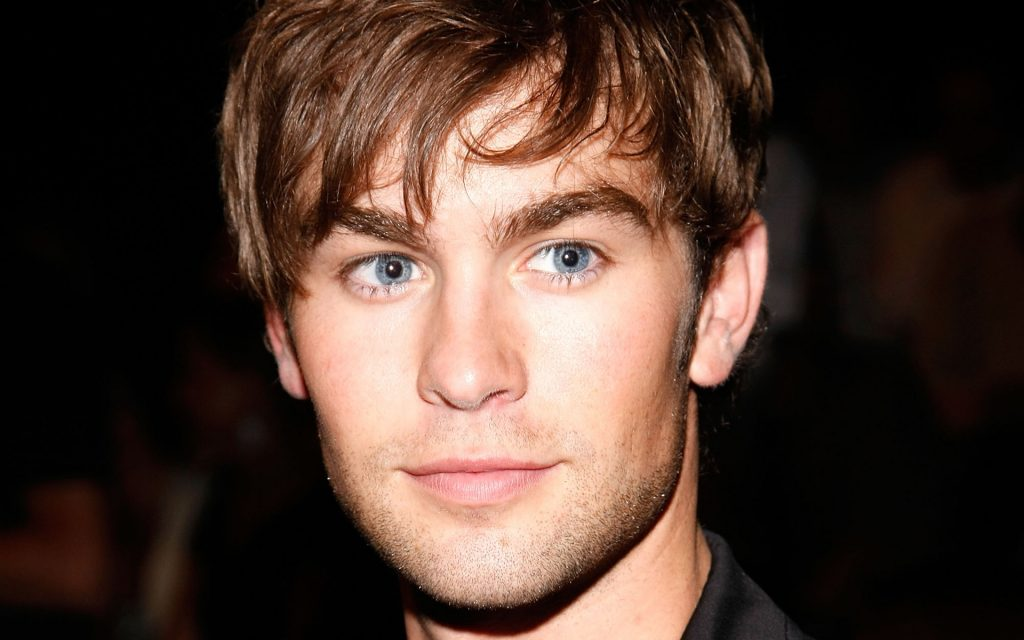 chace crawford face hd wallpapers