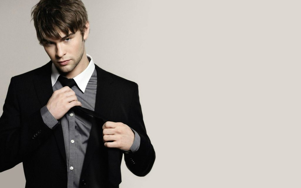 chace crawford background wallpapers