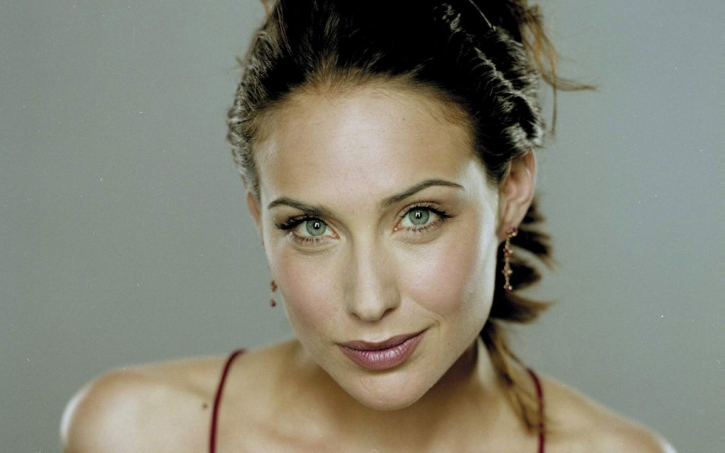 claire forlani wallpapers