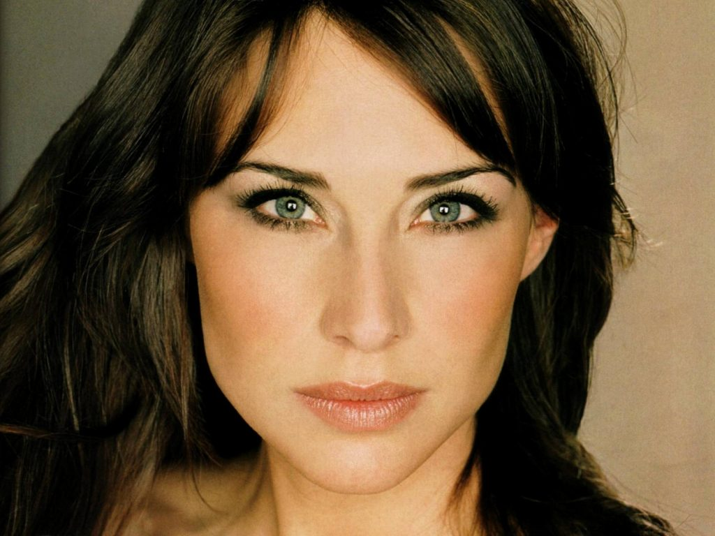 claire forlani pictures wallpapers