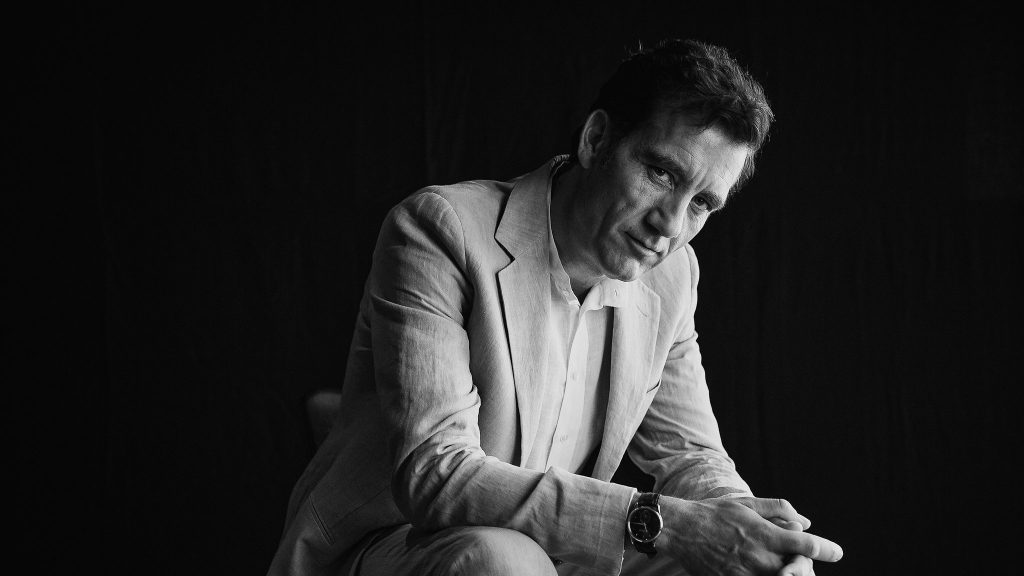 clive owen actor wide wallpapers