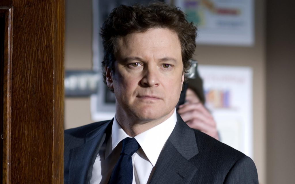 colin firth actor wallpapers